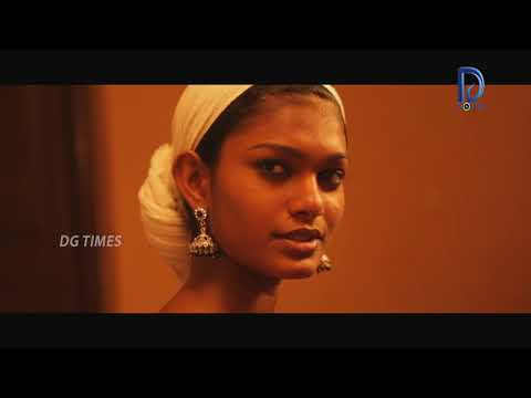 Mun Anthi Saral Tamil Full Movie Part - 7 || Ansar, Nakshatra, Anand