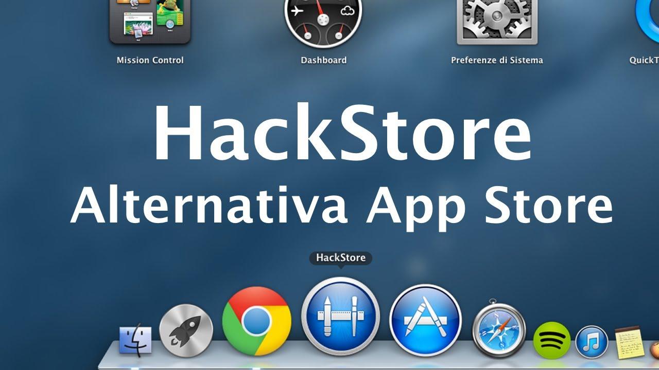app per mac craccate