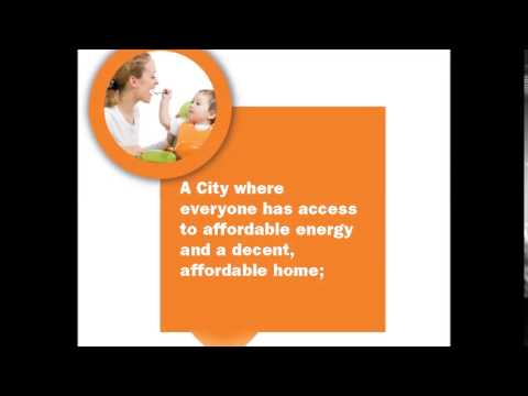 Preston City Council Fairness Charter