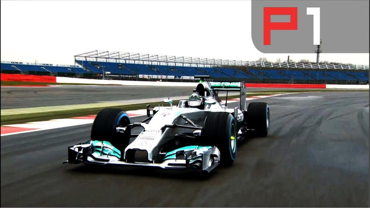 F1 RULES AND REGULATIONS DOWNLOAD