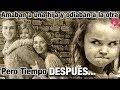 Primeros relatos de la odisea de los chicos en la cueva de Tailandia