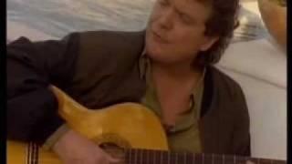 """BRAULIO - """"CRÓNICA DE UN VIEJO AMOR"""""""