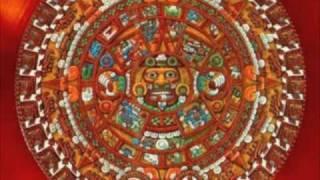 FATAL FUSION - Land of the sun (progressive rock)