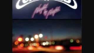 Chromeo night by night Skream Remix(Screwed)