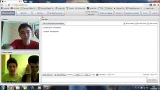 x video ita come chatroulette