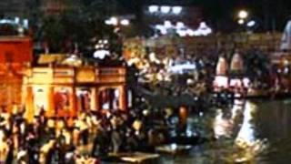 Shrinathji - Yamunaji ni Aarti - Jai Jai Maharani Jamuna