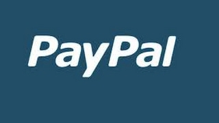 how to verify paypal account without credit card