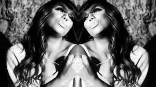 Tamar Braxton - All The Way Home (Official Video)