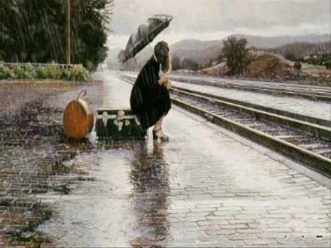 Burhan Çaçan--Yağ Yağmur Yağ..Meseleci06