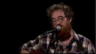 Road Song  - Scott Barkan  - Live in Salem NH