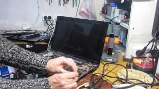 видео Почему компьютер не запускается с первого раза – диагностика неисправности. Плохо запускается
