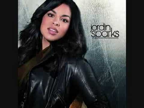 Jordin Sparks This Is My Wish Lyrics - lyricsowl.com