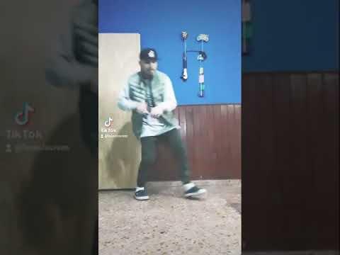 Download baile turro no apto para tinchos