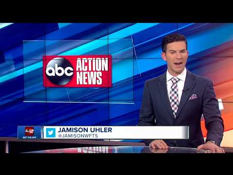 ABC Action News Latest Headlines | August 6, 10pm