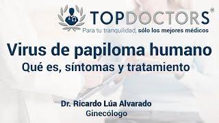 Tratamiento del papiloma virus - Papiloma virus sintomas y tratamiento