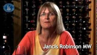 Video WSET 3 Minute Wine School - Chianti, presented by Jancis Robinson MW download MP3, 3GP, MP4, WEBM, AVI, FLV November 2018