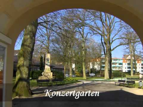 bad-rothenfelde-im-märz-2011