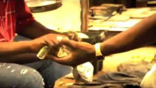 Baixar Nas & Damian Marley Tribes At War ft K'naan Video