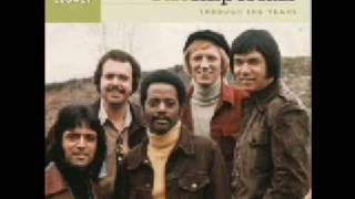 Sweet Sweet Spirit - The Imperials