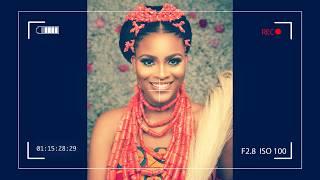 Igbo Highlife 2 Instrumental Prod By Mr Zion