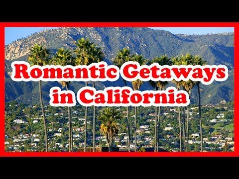5-top-romantic-getaways-in-california-|-us-romantic-getaways