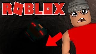 Roblox-portale PRO fine del mondo (Jailbreak)