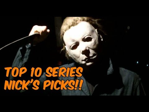 nick 39 s top 10 halloween franchise films michael myers. Black Bedroom Furniture Sets. Home Design Ideas