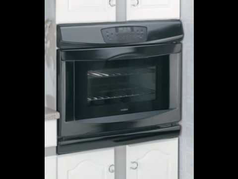Horno mabe para cocina horno convencional horno a gas for Hornos para cocina