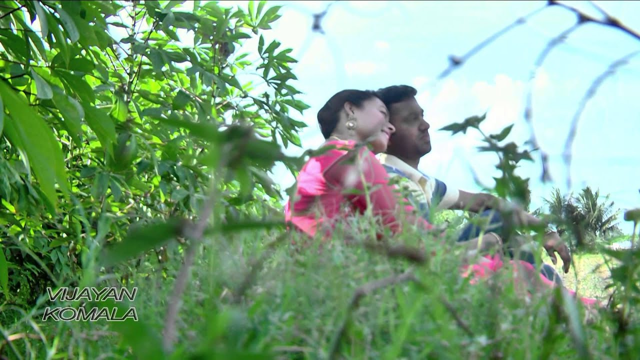 Tamil Wedding Outdoor Song Leo Hd Video Cuddalore 1
