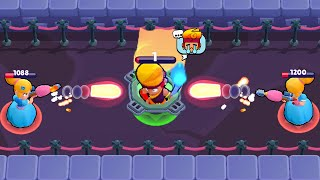 UNLUCKY use TELEPORT!!| Brawl Stars Funny Moments \u0026 Fails \u0026 Glitches #267