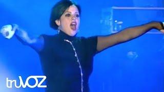 Annette Moreno - Corazón de Piedra (En Vivo)
