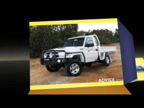 toyota landcruiser 1990 2007 diesel ellery repair manual youtube rh youtube com 2018 Toyota Land Cruiser free toyota landcruiser hzj75 workshop manual