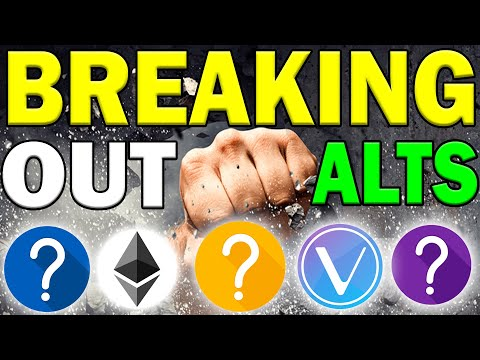 top-5-altcoins-breaking-out-right-now!-(do-not-miss-these-gems)