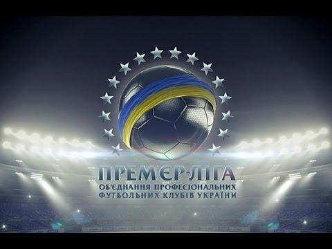 Чемпионат России по футболу 2015 расписание, результаты