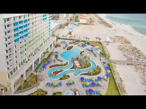 Holiday Inn Express Pensacola Beach Hotel Coupon & Hotel Discount