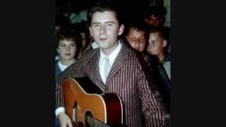 Watch Johnny Tillotson Cold Cold Heart video