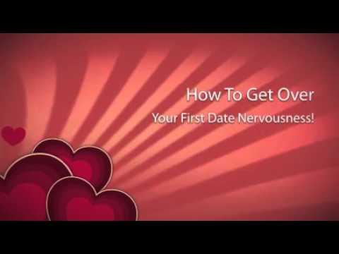 free dating site in guwahati