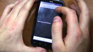 Тест антивирусов для Android