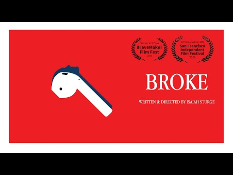 broke---a-short-film