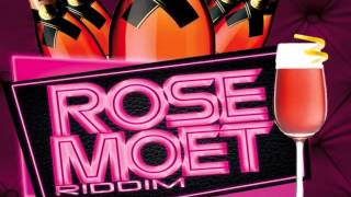 CHUKKI STAR - CLEAN AND PURE | ROSE MOET RIDDIM | @DELLYRANX | REGGAE | 2014 | @21STHAPILOS