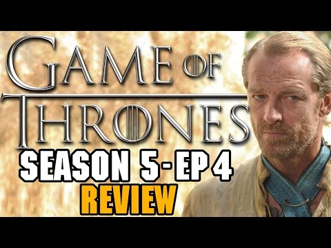 game-of-thrones:-season-5-episode-4-review