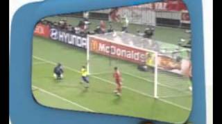 Brasil Futebol Clube - Brasil penta campeão b45ecefe32c79