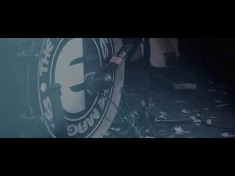 The Magic Es - Running Scared (Official Music Video)