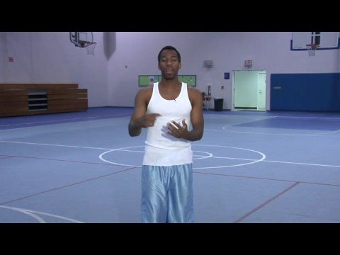 Improving Basketball Skills : How to Tryout for the NBA D-League