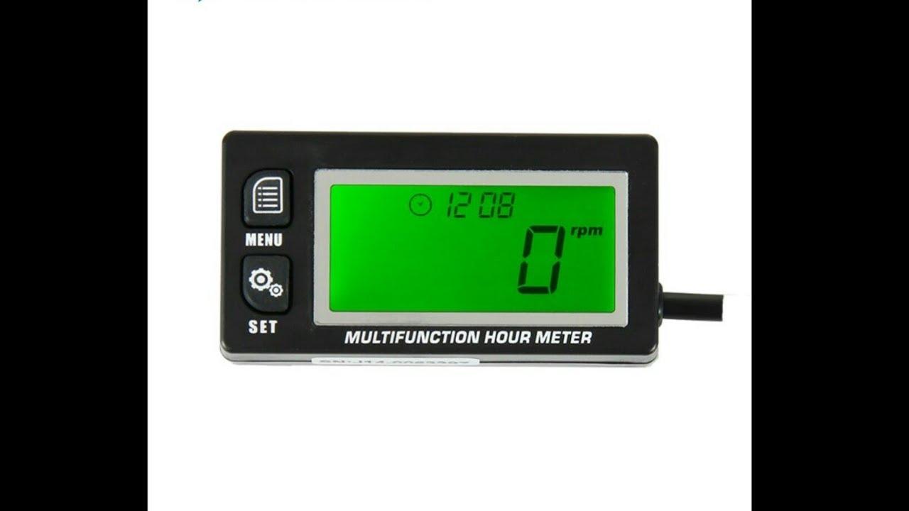 У нас вы можете купить мастер кит mp8037r цифровой термометр/ термостат до 4квт (20а): цена, фото, diy, своими руками, технические.