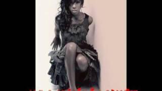 Kelly Rowland feat. Lil Wayne Motivation