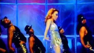 chiggy wiggy kylie minogue ft. akshay kumar full song hd