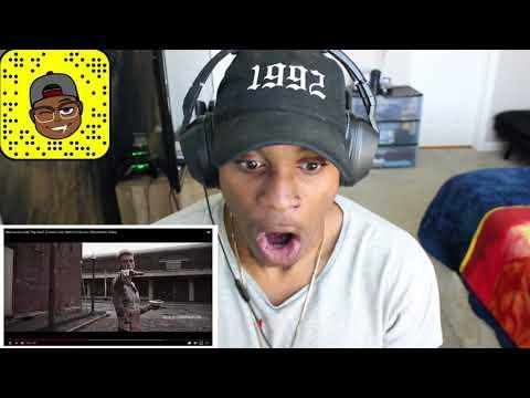 MGK WON!? Machine Gun Kelly - Rap Devil - REACTION/BREAKDOWN