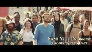 Sami Yusuf - Happiness
