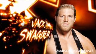WWE Extreme Rules 2013 Final Match Card (720p)